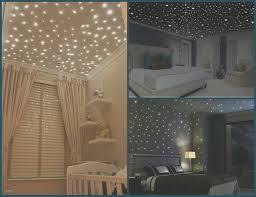 Lights For Bedroom Ceiling Lights Bedroom Ceiling Inspirational Lights In Bedroom Ideas