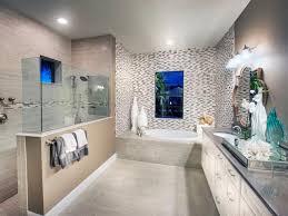 pulte homes interior design photos pulte homes hgtv