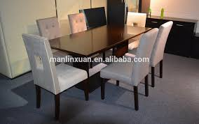 Six Seater Dining Table And Chairs Charming Six Seater Dining Table And Chairs 6 Person Kitchen Table