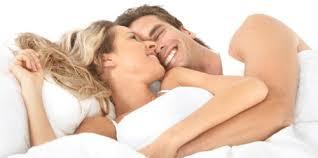 cara wanita memuaskan suami saat berhubungan intim archives jual