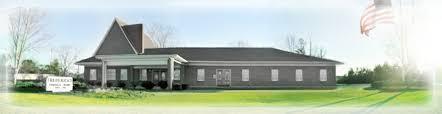 Barnes Friederich Funeral Home Obituaries Frederick Dean Funeral Home