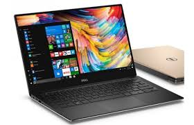 the best deals in laptop with core i7 black friday best laptop deals of today save on tablets 2 in 1s more