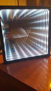 50 best infinity mirror ideas images on pinterest infinity
