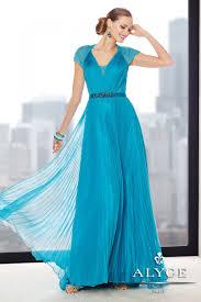 malibu bridesmaid dresses malibu blue bridesmaid dresses fashion style