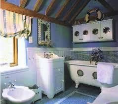nautical themed bathroom ideas your dream nautical themed bathroom ideas small television and wall