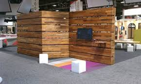 Reclaimed Office Furniture by Refurbished Office Parts And Accessories Reclaimed Wood