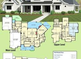 best craftsman house plans tone 666633 house design fionaandersenphotography co
