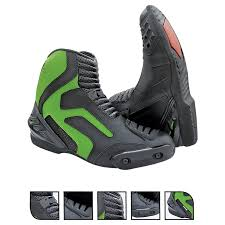 boys motorcycle riding boots boots boys motorcycle boots motorcycle boots china buy