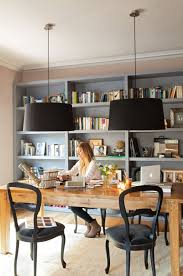 22 creative workspace ideas for couples study rooms room and