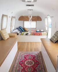 join the cool caravan club total caravan restoration inspo