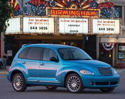 chrysler car worst used cars consumer reports rates the least reliable used autos