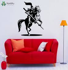 Medieval Dragon Home Decor by Online Get Cheap Medieval Knight Art Aliexpress Com Alibaba Group