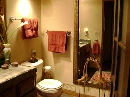 basic bathroom ideas decorated bathrooms basic bathroom design ideas for small