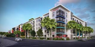 20 best apartments for rent in anaheim ca from 870