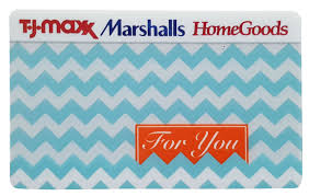 marshall gift card marshalls gift card activation gift ftempo