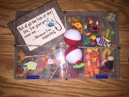 homemade thanksgiving gift ideas best 25 skittles gift ideas on pinterest birthday presents