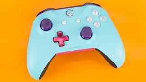 Home Design Xbox Xbox Design Lab Wireless Controller