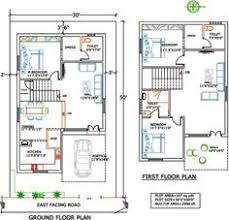 duplex house floor plans duplex floor plans indian duplex house design duplex house map