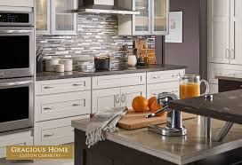 custom made cabinets for kitchen custom built cabinets cabinets to go