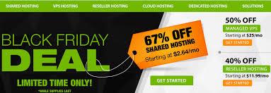 best black friday hosting deals a2 hosting black friday cyber monday deals 2017 updatedreviews