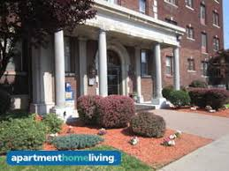 3 bedroom apartments in rochester ny cheap rochester apartments for rent from 300 rochester ny