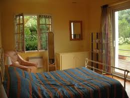 chambres d hotes ascain chambres d hotes ascain villa tenk atchik