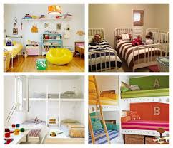 cute boy bedroom ideas small shared kids room ideas kids shared bedroom ideas cute kids