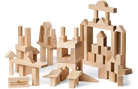 high quality block toys for sale