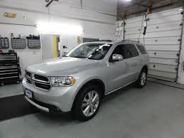 dodge durango at crutchfield com