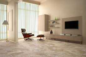 livingroom tiles living room tile ideas home planning ideas 2017