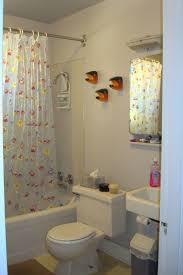 bathroom ideas for apartments small bathroom interior ideas excellent bathroom ideas