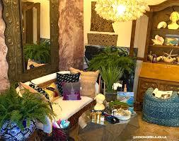 top home decor trends 2015 artisan crafted iron where to find home decor decorating fabrics team schuco blog