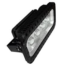 small led flood lights sinchun electronic co ltd led driver and led lighting products