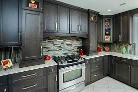 west point grey kitchen cabinets jax fl kitchen cabinets