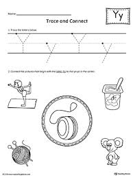 worksheets for 3rd grade tags worksheets for 3rd grade 2th grade