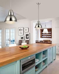 belmont kitchen island 65 best kitchen island lighting images on kitchen