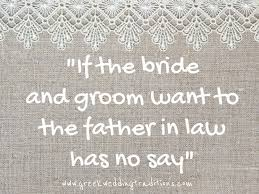 Wedding Sayings For Bride And Groom 5 Hilarious Greek Sayings Greek Weddings U0026 Traditions