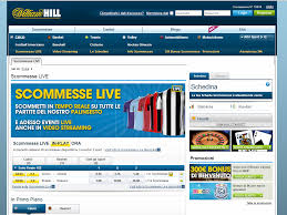 willham hil william hill phone