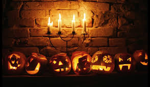 samhain seven facts about the spooky irish festival which became