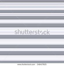 Type Of Cornice Cornice Stock Images Royalty Free Images U0026 Vectors Shutterstock