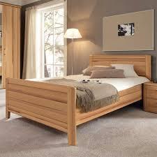 kernbuche schlafzimmer modernes komplett schlafzimmer in kernbuche dekor eila