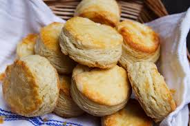 the serious eats guide to biscuits serious eats