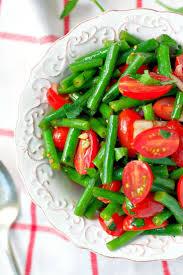 best 25 italian green beans ideas on pinterest italian