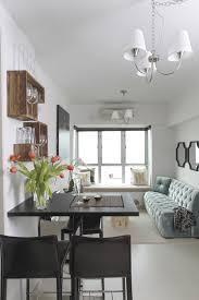 Bedroom Decorating Ideas Hong Kong How To Make A 370 Sq Ft Hong Kong Flat Seem Roomy Post Magazine