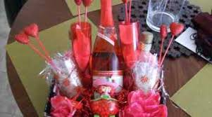 best friend gift basket birthday gift baskets for best friend living maxx