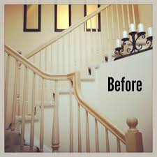 Banister Funeral Home 343 Best Michellepaige Blog Images On Pinterest Puns Party