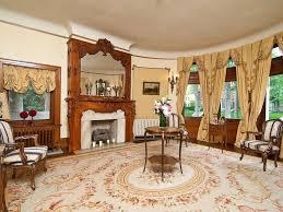 Best Blithe Spirit Set Design Images On Pinterest Victorian - Victorian interior design style