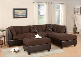 High Quality Sectional Sofas Inspirational High Quality Sectional Sofa New Sofa Furnitures