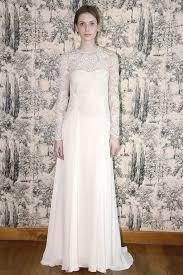 temperley wedding dresses temperley bridal 2013 collection of temperley wedding