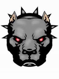 pit bull tattoo designs lovetoknow